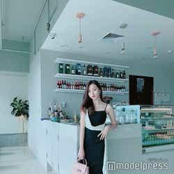 Yau Keng Ching (Kate)