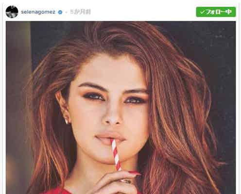 Instagram、今年最も「いいね!」が多かった写真発表 日本で1番人気のハッシュタグは?<2016年ハイライト>