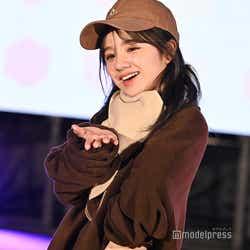 モデルプレス - 「今日好き」永江梨乃&「恋ステ」有井渚海、交際開始に反響集まる