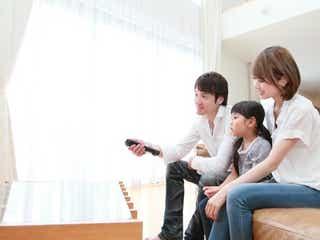 子どもの冬休み、家族みんなで観るオススメDVDは何ですか?