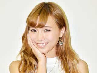 モデル鎌田安里紗、慶應義塾大学で講師に