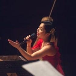 城 南海が歌うNHK BS8K「忍たま乱太郎と行こう!にっぽん宇宙旅」曲『COSMIC DANCE』含む配信シングルのリリースが決定!