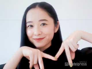 【元気になれる言葉】堀田真由「みなさんと笑顔で再会できたらいいな」
