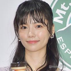 島崎遥香、韓国語を勉強中「好きな俳優さんがいて…」27歳の抱負は?