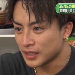 モデルプレス - GENERATIONS白濱亜嵐、号泣「1番辛いかも」