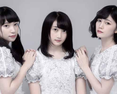 "AKB48・乃木坂46・AAAら手掛ける作曲家が楽曲制作""なんキニ!""、デビュー記念イベント開催"