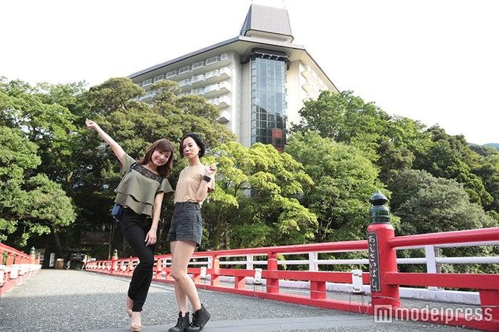 「湯本富士屋ホテル」