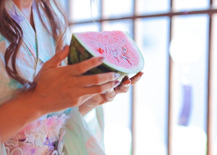 週末何する?最新お出かけスポット10選vol.192【8月24〜25日】/photo by GIRLY DROP