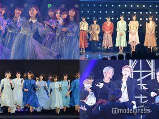 Twitter Japan、2020年話題となったトピックス発表 JO1、乃木坂46、SixTONES…最も使われたハッシュタグは?