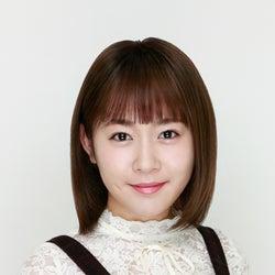多田愛佳がヒロイン抜擢「ギャグマンガ日和」に初参戦