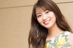 「VS嵐」出演で可愛いと話題に 「僕たちがやりました」チームにいた美女・岡崎紗絵とは?