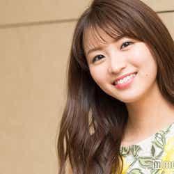モデルプレス - 「VS嵐」出演で可愛いと話題に 「僕たちがやりました」チームにいた美女・岡崎紗絵とは?