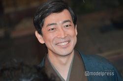 迫田孝也 (C)モデルプレス