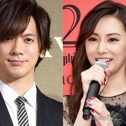 DAIGO、北川景子の男前発言に「改めてついていこうと決めました」 夫婦エピソードに反響