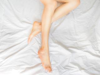 足首痩せに効果的なエクササイズ&予防方法を伝授!理想の美脚ラインを手に入れて