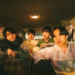 """""""今年ブレイク必至バンド""""マカロニえんぴつの魅力を考察"""