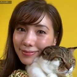 仲里依紗、YouTubeは「映えではなくリアル」 ハイペース更新に込められたメッセージ、夫・中尾明慶とのコラボはある?<Zoomインタビュー>
