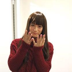 【今なぜ話題?】女装姿が話題のDa-iCE和田颯/最旬若手俳優&女優キャスト集結の映画「十二人の死にたい子どもたち」