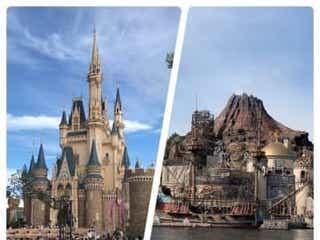 東京ディズニーランド&シー、再び休業する可能性は?オリエンタルランドに聞いた