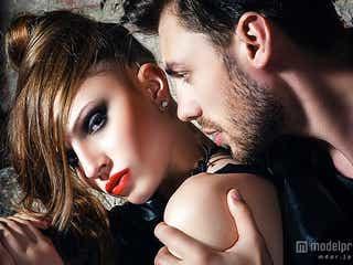 私だって愛されたい!追いかけられる恋愛をするための5つの方法
