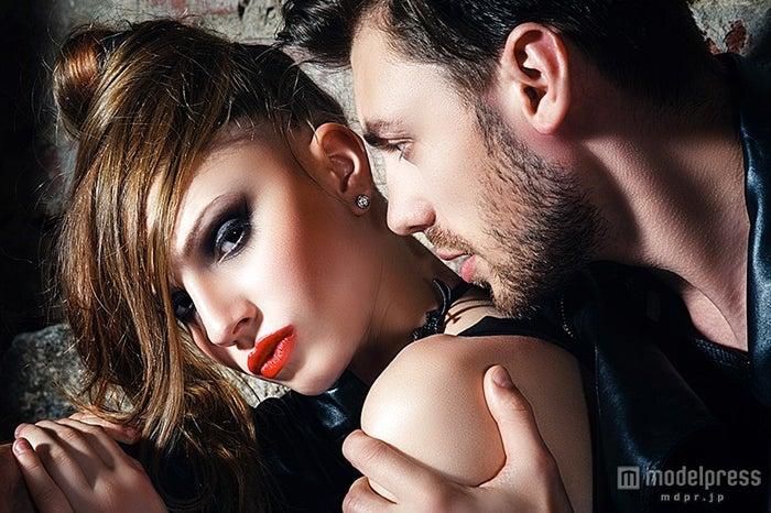 私だって愛されたい!追いかけられる恋愛をするための5つの方法(Photo by mrcats/Fotolia)【モデルプレス】
