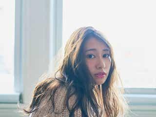 桜井玲香、2nd写真集決定 ランジェリー&バスタブショットも