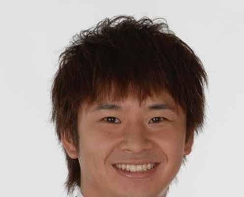 NEWS増田貴久がラブコール「同じ時間を過ごせるのが楽しみ」