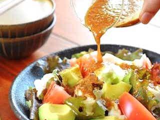 チリコンカンのおすすめ献立集。サラダ〜スープまで夕食を格上げするメニューって?
