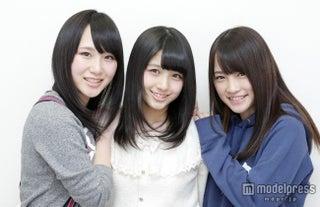 AKB48次世代メンバーが主演に抜擢 セーラー服でアクションに挑戦
