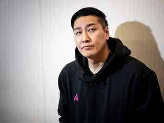 チョコプラ長田、『ドキュメンタル』は「何も起きないっていうのも一個の成功」