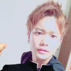 「ファボ数」1位:忠恵響 「男子高生ミスターコン2016」近畿地方予選/速報結果(中間発表)