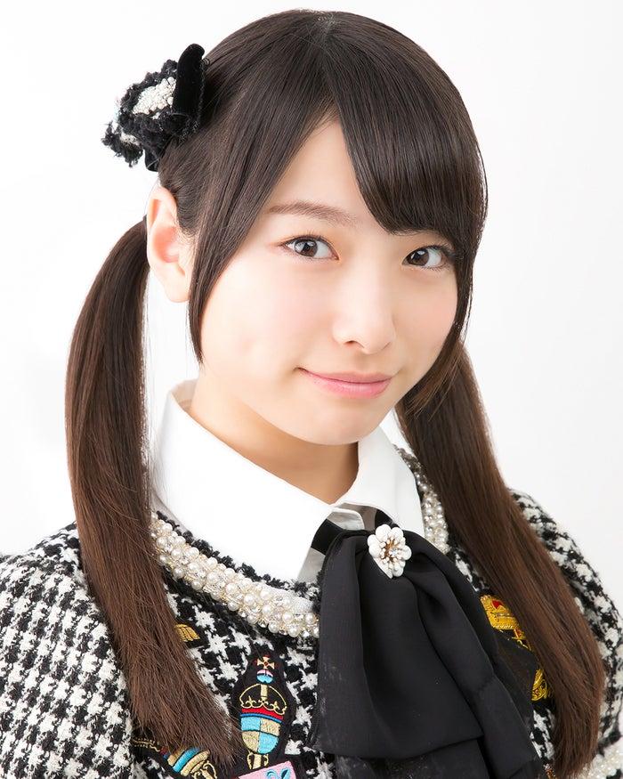 AKB48久保怜音(C)AKS