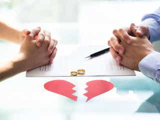 マッチングアプリで出会ってスピード婚は危険!?3つの理由&対処法