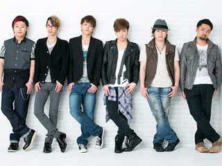 リアル密着型POPバンド、Brand New VibeのニューシングルMVが完成