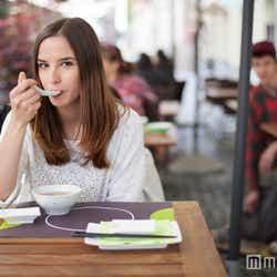 プチ断食でダイエットモードにチェンジ(Photo by berc/Fotolia)