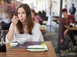 お米を食べつつもダイエット出来ちゃうお手軽方法って?