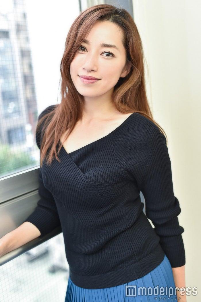 仁香 (C)モデルプレス