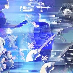 BUMP OF CHICKEN「Mステ」スタジオ初出演に反響殺到「震えた」「BUMPがタモリさんの横に」 佐藤健&高橋一生も見守る