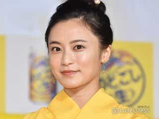 小島瑠璃子、東京への憧れを回顧「手の届かない場所」