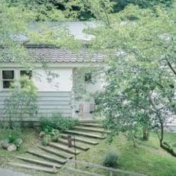 【新スポット誕生】1日2組限定の「住んでみたくなる宿」も!淡路島・山の上の複合施設「こぞら荘」がオープン!