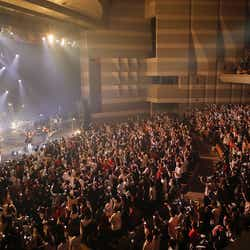『山本彩 LIVE TOUR 2017~identity~』(提供写真)