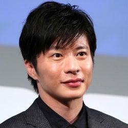 田中圭、食レポが下手と話題に 番組スタッフも「ボキャブラリー少ない」