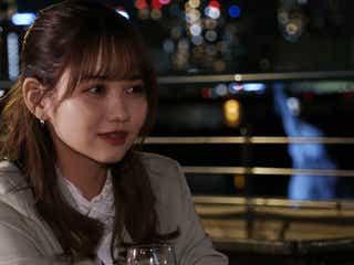 「オオカミくん」押田岳、佐藤ノアに質問「付き合ってくれますか?」 告白成功ペアのデート公開