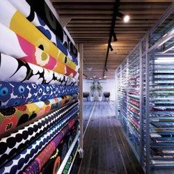 雑貨屋やカフェなどおしゃれスポット満載!静岡にある「北欧タウン」とは