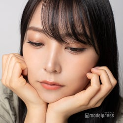 白間美瑠(C)モデルプレス