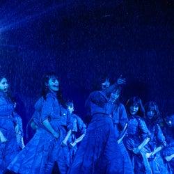 欅坂46が改名・再始動へ 「サイレントマジョリティー」で鮮烈デビュー…唯一無二の輝きを放った5年の歴史を振り返る
