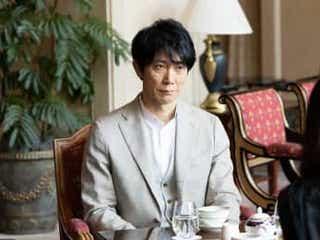 月曜プレミア8「作家刑事 毒島真理(ぶすじましんり)」放送決定