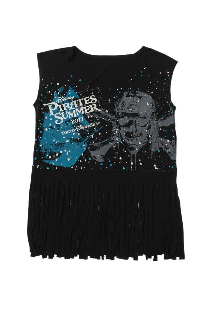 Tシャツ¥2,500(C)Disney