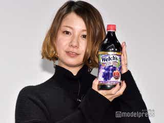 田中美保(C)モデルプレス