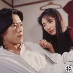 豊川悦司&常盤貴子がリモート同窓会!「愛していると言ってくれ」が25年ぶりに地上波放送